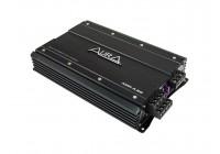 Aura AMP-4.60 усилитель