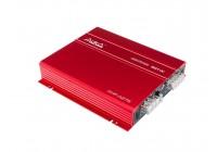 Aura AMP-A275 усилитель