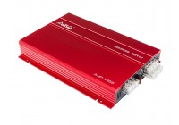 Aura AMP-A455 усилитель