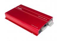 Aura AMP-A475 усилитель
