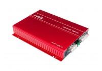 Aura AMP-A800 усилитель