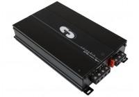 CDT Audio MA-1502 усилитель
