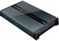 Hertz H 604 усилитель