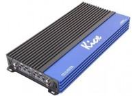 Kicx AP 4.120AB (4х120 Вт-4 Ом/4х150 Вт-2 Ом/ мост 2х300 Вт-4 Ом) усилитель