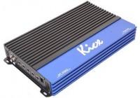 Kicx AP 1000D (420 Вт-4 Ом/720 Вт-2 Ом/1020 Вт-1 Ом) усилитель