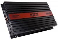 Kicx SP 4.80AB усилитель