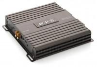 ACV LX-2.60 усилитель