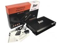 AMP HD 1.1500 усилитель моноблок