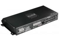 Audio System R-110.4 усилитель