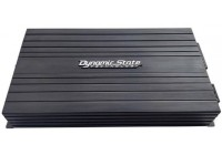 Dynamic State CA-90.4 Custom Series усилитель
