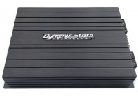 Dynamic State CA-900.1D Custom Series усилитель