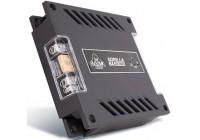 Kicx Gorilla Bass 1600 усилитель