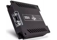 Kicx Gorilla Bass 3000 усилитель