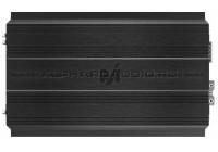 Alphard MA-2000.1D Sport усилитель