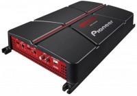 Pioneer GM A5702 усилитель