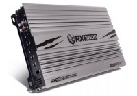 Kicx RX 1050D усилитель моноблок