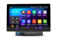 ACV AD-1020 мультимедийная станция Android магнитола