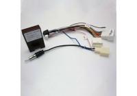 Комплект проводов для Toyota JBL LeTrun 3456