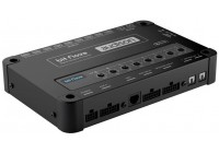 Audison Bit Nove Signal interface processor процессор