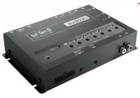 Audison Bit Ten D Signal interface processor процессор
