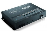 Audison Bit Ten Signal interface processor процессор