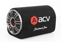 ACV BTA-8N сабвуфер активный