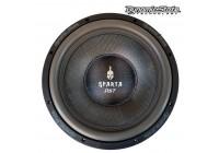 "Сабвуфер 15""Dynamic State SPARTA SW4.40D1"