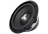 JL Audio 12WXv2-4 сабвуфер