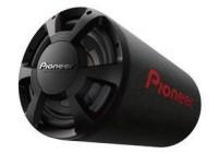 Pioneer TS-WX306T сабвуфер
