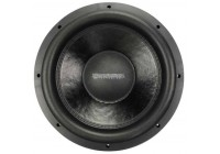 """Dynamic State PSW-302 PRO Series сабвуфер 12"""""""