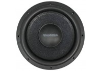 """Dynamic State PSW-30D2 PRO Series сабвуфер 12"""""""