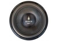 "Dynamic State Sparta SW3.40D2 сабвуфер 15"""