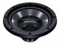 Kenwood KFC W112S cабвуфер