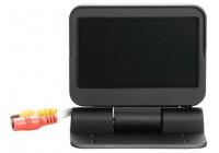 Blackview TDM-431 (моторизированный монитор на панель) монитор