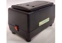 Принтер весов ARDU