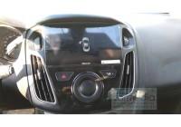 Ford Focus 2011+ (полная поддержка SYNC) CARMEDIA OL-9202-8 (C500+) Штатное головное мультимедийное устройство