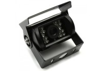 Камера заднего вида Sky CMT-520 24V