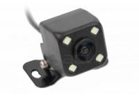 Камера заднего вида ACV DVC-001 SONY 6 GLASS