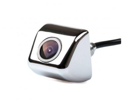 Blackview UC-13 silver видеокамера заднего вида