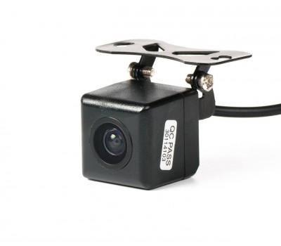 Blackview IC-01 PRO камера заднего вида
