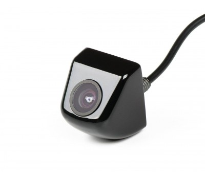 Blackview UC-23 PRO black камера заднего вида