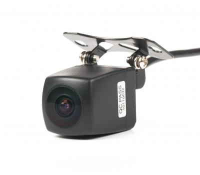 Blackview IC-01 wide камера заднего вида