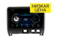 Штатная магнитола Nissan Serena 2016+ Wide Media LC1123MN-1/16