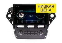 Штатная магнитола Ford Mondeo 2010 - 2014 LC1018MN-1/16 черная, для авто с Navi