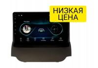 Штатная магнитола Ford Ecosport 2014 - 2019 Wide Media LC9176MN-1/16