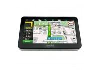 "Dunobil Echo 5"" GPS-Навигатор"