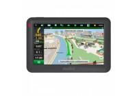 Dunobil modern 4.3 GPS-Навигатор