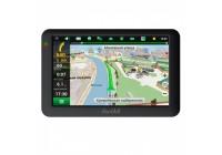"Dunobil modern 5"" GPS-Навигатор"