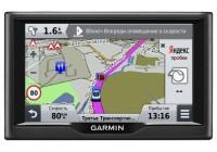 Garmin Nuvi 57 LMT Russia GPS-Навигатор