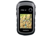 Garmin eTrex 30 GPS/Глонасс туристический навигатор